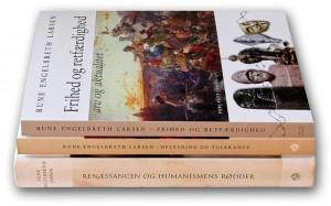 Humanistisk trilogi