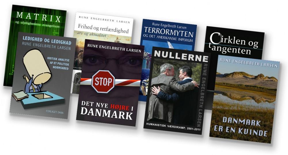 Download gratis ebøger